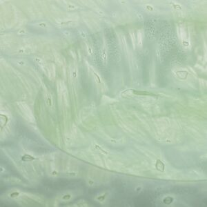 FLOAT-BLANCO-PINCEL