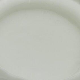 SPECTRUM-BLANCO-OPAL