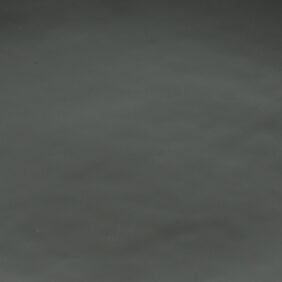 SPECTRUM-GRIS-OPAL-OSCURO
