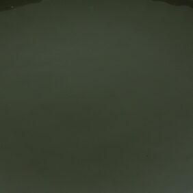 SPECTRUM-VERDE--OPAL-OSCURO