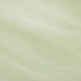 WISHMACH-AGUAS-GRIS-CLARO